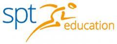 Logo gamt